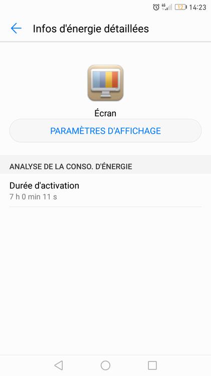 Screenshot_20170202-142320.png