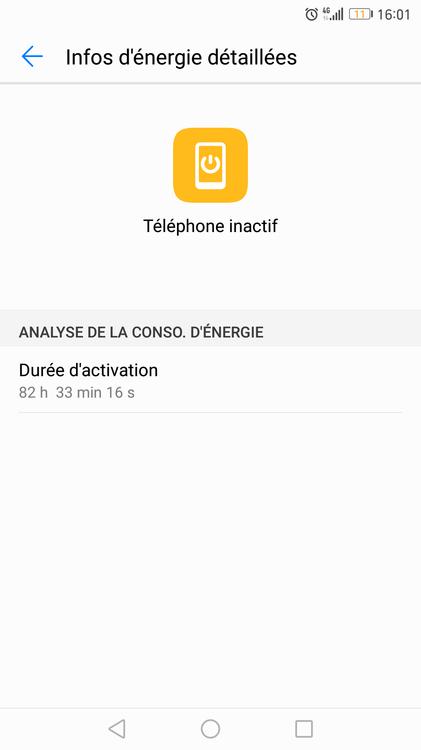 Screenshot_20170202-160158.png