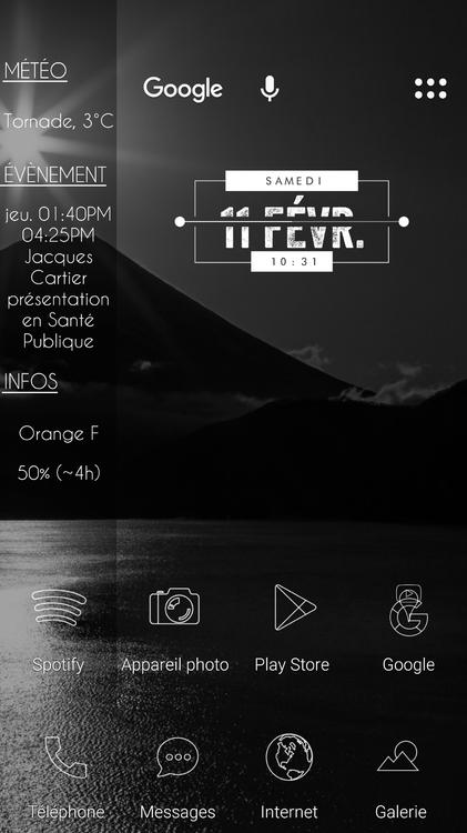 Screenshot_20170211-103336.png