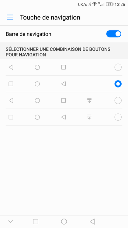 Screenshot_20170215-132658.png