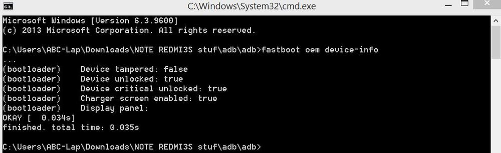 2017-03-05 07_21_56-C__Windows_System32_cmd.exe.jpg