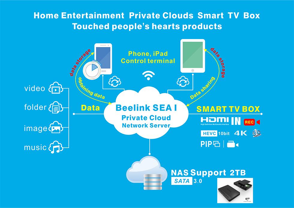 Beelink-SEA I-NAS-1.jpg