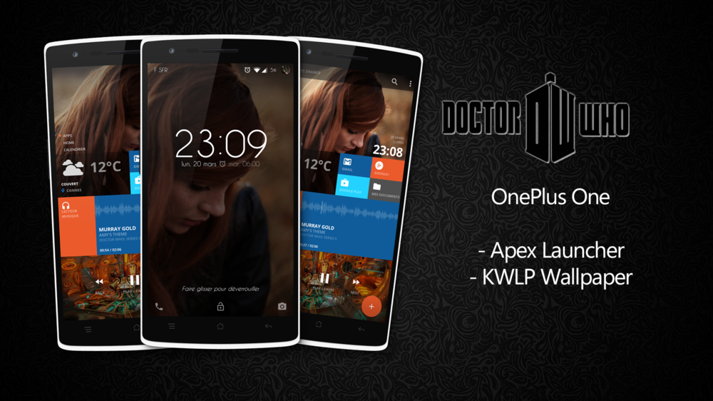 OnePlus DW2.png