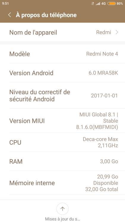 Screenshot_2017-03-05-09-51-37-927_com.android.settings.png