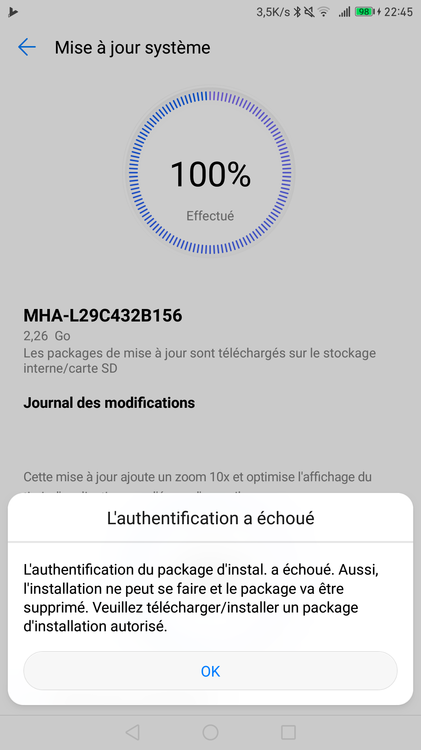 Screenshot_20170313-224524.png