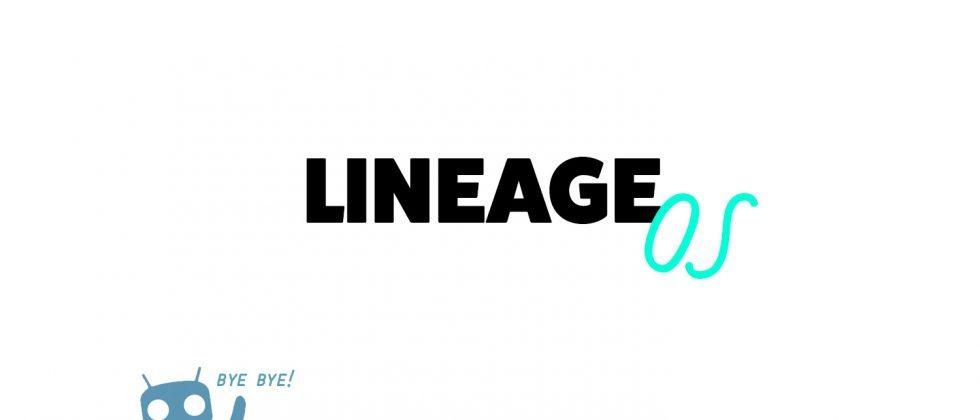 lineageos_operatingsystem-980x420.jpg.0de6aa554f95d9ab94ed51ba5dbf2804.jpg