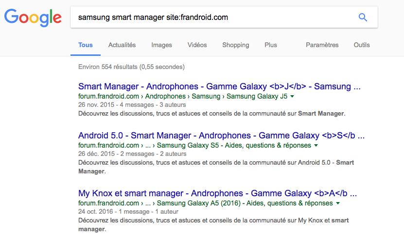 screenshot-google.png