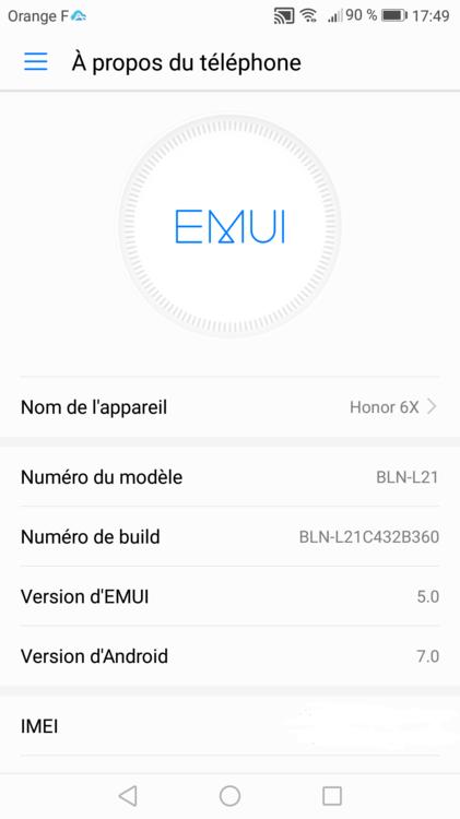 EMUI 5.0.png