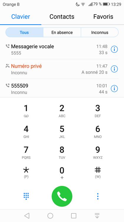 Screenshot_20170419-132928.png