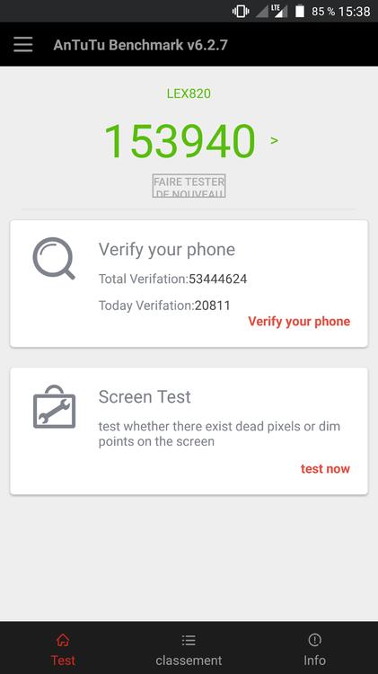 Screenshot_20170429-153827.png