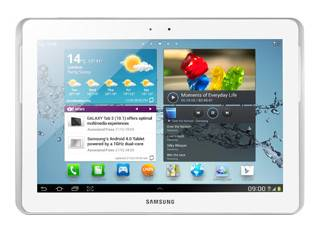 Galaxy Tab2 10.1.jpg