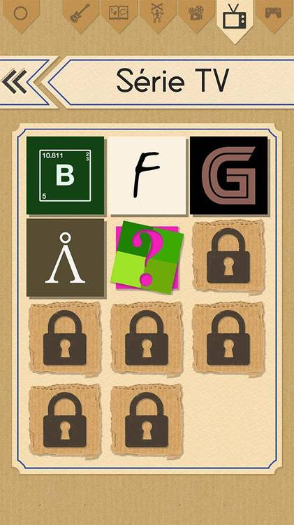 FontMystery_FR_Screen12.thumb.jpg.2830a0a52f167d7b997f3e76259ff4ca.jpg