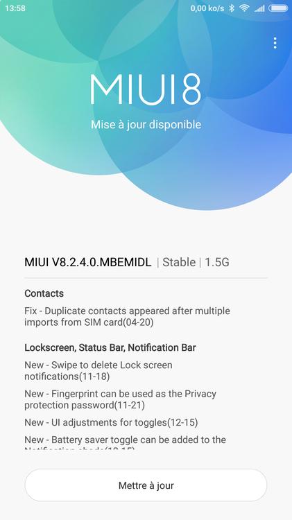 Screenshot_2017-06-16-13-58-59-177_com.android.updater.thumb.png.1321e1378e5edbd8ef7056ca43eec088.png