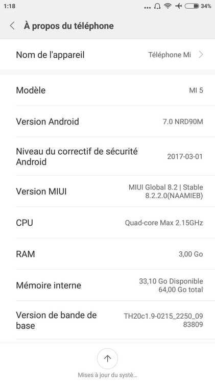 Screenshot_2017-06-19_011800.jpg