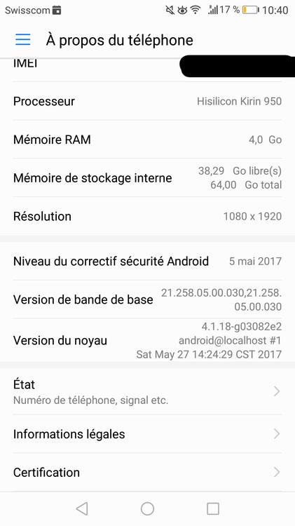 Screenshot_20170612-104051.jpg