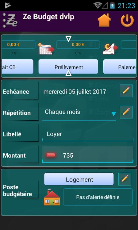 screenshot-2017-06-29_21.23.04.174.png