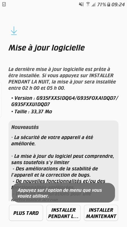 Screenshot_20170727-092426.png