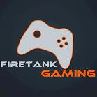 Firetank