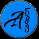 Antho583