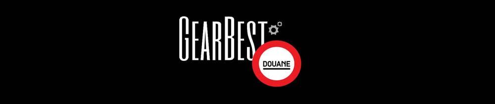 GearBest-douane.jpg