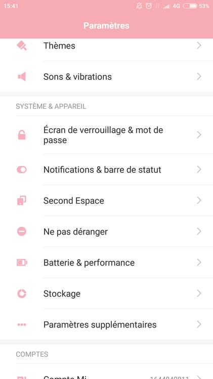 Screenshot_2017-08-30-15-41-37-481_com.android.settings.png