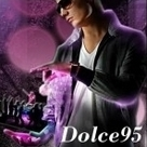 Dolce95