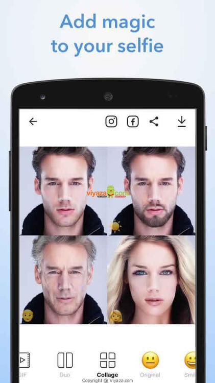 FaceApp-android-resim1.jpg