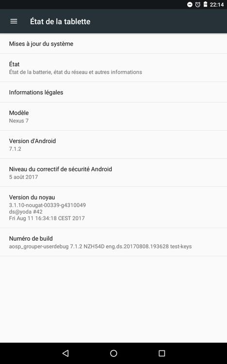 Screenshot_20170919-221421.thumb.png.6dd2ec1ce2572d0a9c0974874602b729.png