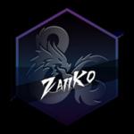 ZaiiKo