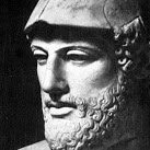 Pericles45
