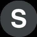 SamsungBoy