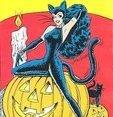 Gothamgirl