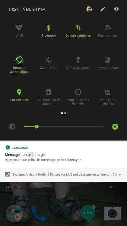 Screenshot_20171124-142140.jpg