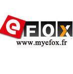 myefoxfrance