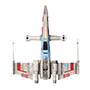 wing-starfighter.png.267aa7fce1e9b6e0859e209b8582dfd2.png