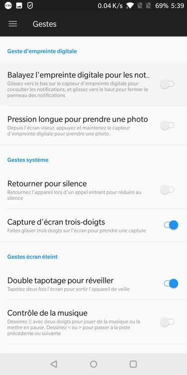 Screenshot_20171201-053945.jpg