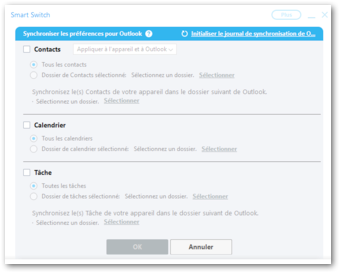 Partager Calendrier Outlook 2020.Synchronisation Calendrier Et Agenda Avec Outlook Android