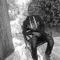 Ble Kouame Pierre Konan