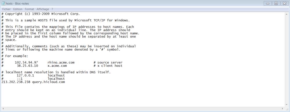 Captureblocnote.PNG