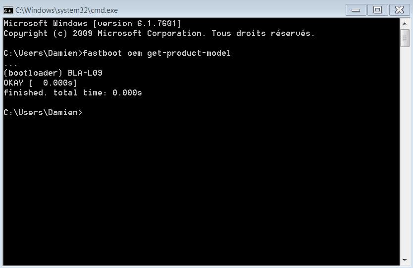 Capturecmdfastbootbootloaderblal09.PNG.9c87df8871ef51faf4c7b042891080bd.PNG