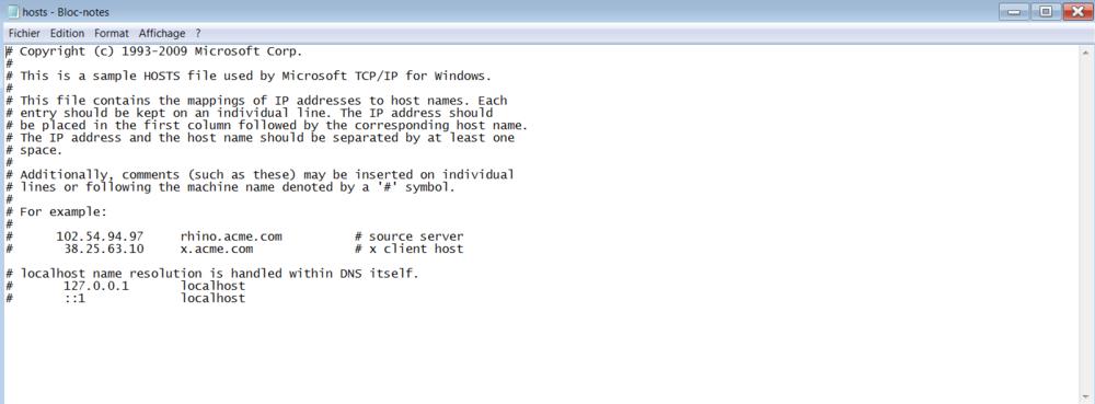 Capturedossierblocnote.thumb.PNG.f7b82b2e2a2d7623d8aaae6ab306548b.PNG
