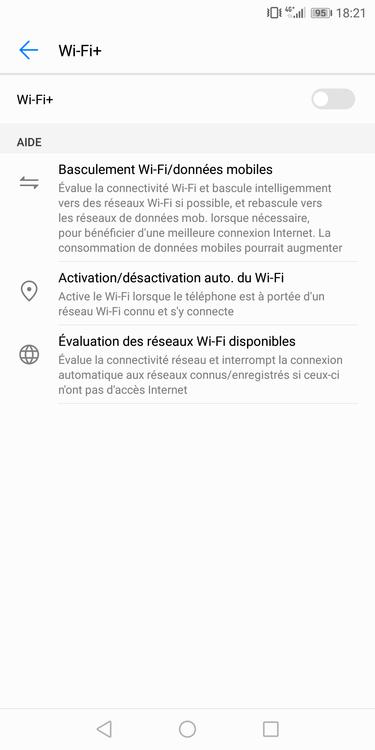 Screenshot_20180104-182138.png