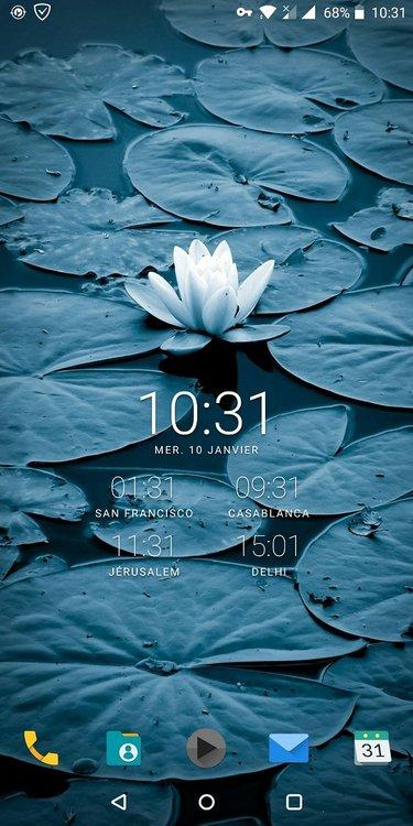 Screenshot_20180110-103129.jpg