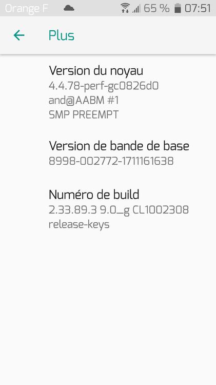 Screenshot_20180118-075108.png