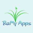 RaMyApps