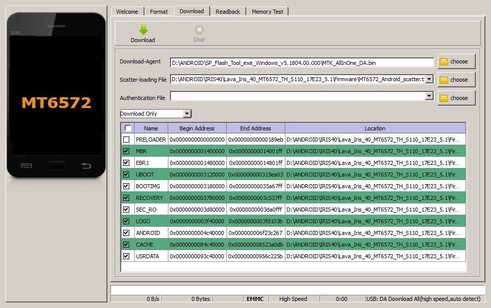 5a8f2d472c7d2_2018-02-2221_49_28-SmartPhoneFlashTool(RuntimeTraceMode).jpg.da1c3f2817e8a6aa0b603e970636bb9c.jpg