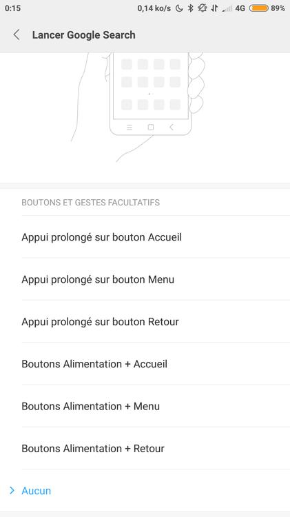 Screenshot_2018-02-11-00-15-45-189_com.android.settings.png