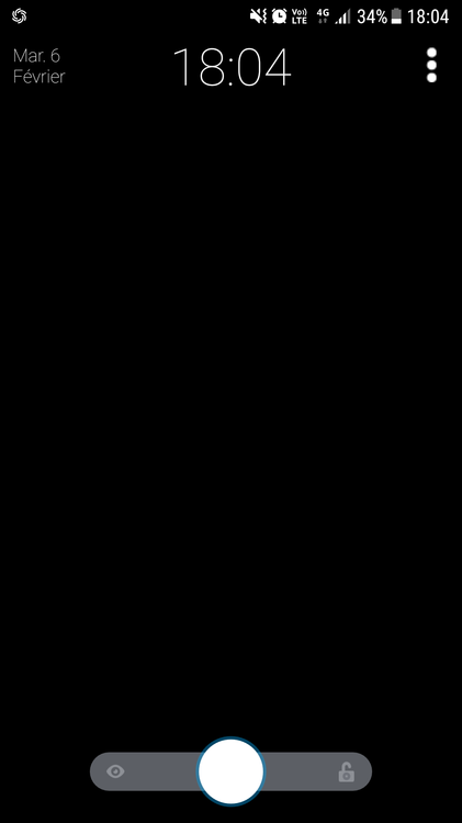 Screenshot_20180206-180456.png