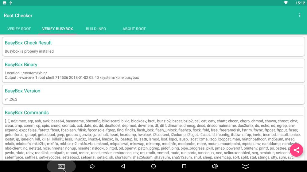 Screenshot_20180211-151301.png