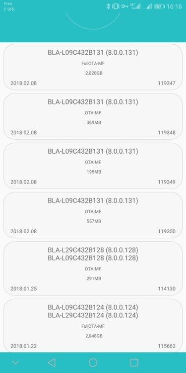 Screenshot_20180219-161607.jpg